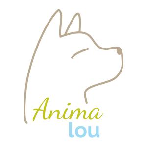 Anima lou