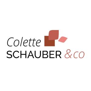 Colette Schauber