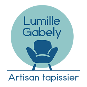 Lumille Gabely
