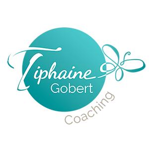 Tiphaine Gobert