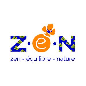 Zen Equilibre Nature